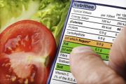 New food labelling regulations come into force
